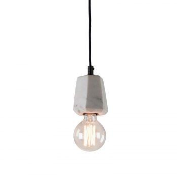 lamparas colgantes Anversa Alexis 745PR05 AV 1
