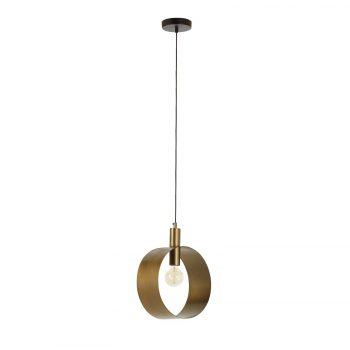 lamparas colgantes Anversa Larssen 233R53 AV 1