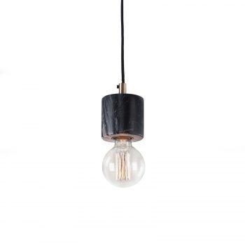 lamparas colgantes Anversa Wilkin 746PR01 AV 1