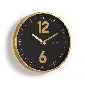 reloj Anversa Brinnon 769R83 AV 1