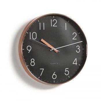 reloj Anversa Cabo 776S84 AV 1