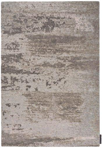 Mart Visser alfombra Cendre Soft Grey 21