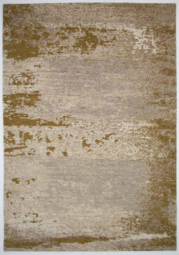 Mart Visser alfombra Cendre Vintage Forest 58 2