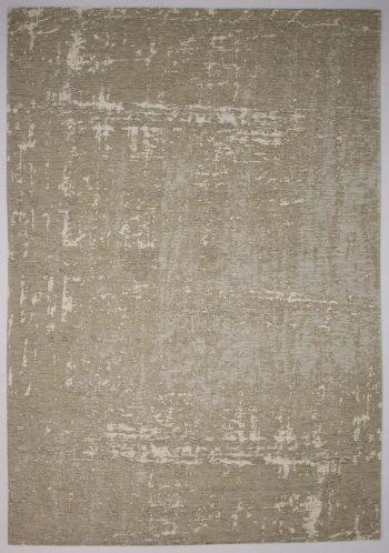 Mart Visser alfombra Prosper Cyprus White 21