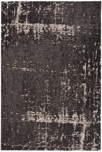 Mart Visser alfombra Prosper Black 25 1