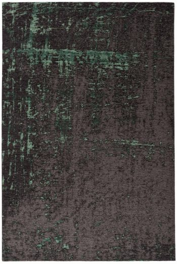 Mart Visser alfombra Prosper Grey Bottle Green 54 1
