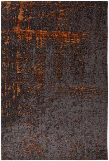 Mart Visser alfombra Prosper Grey Copper 65 1