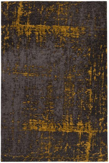 Mart Visser alfombra Prosper Grey Custard Warmth 64 1