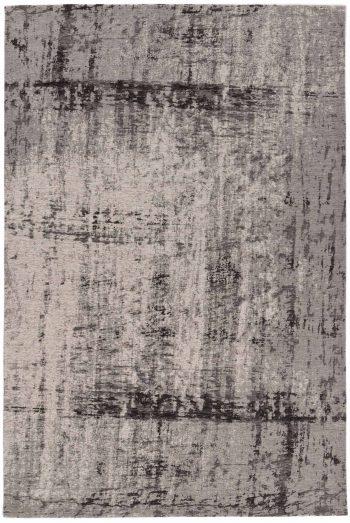 Mart Visser alfombra Prosper Grey Light 24 1