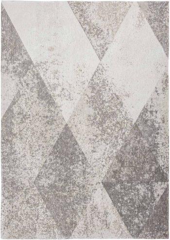 Louis De Poortere alfombra Fischbacher 9054 Lisboa Raw Diamond