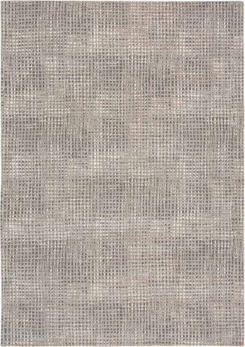 Louis De Poortere alfombras Romo LX 8737 Lazlo Cobblestone
