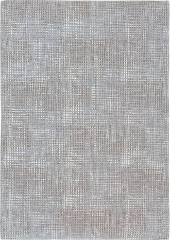 Louis De Poortere alfombras Romo LX 8738 Lazlo Storm